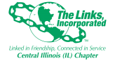 Central Illinois Links, Incorporation